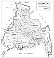 The Congress Scheme for West Bengal as publicized in the press, 1947.jpg