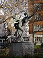 The Dancers, Cadogan Square, Chelsea.jpg