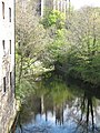The Dene, Edinburgh 002.jpg