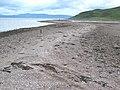 The Doirlinn from the beacon - geograph.org.uk - 484783.jpg
