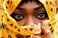 The Eye.jpg