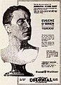 The Figurehead (1920) - 4.jpg