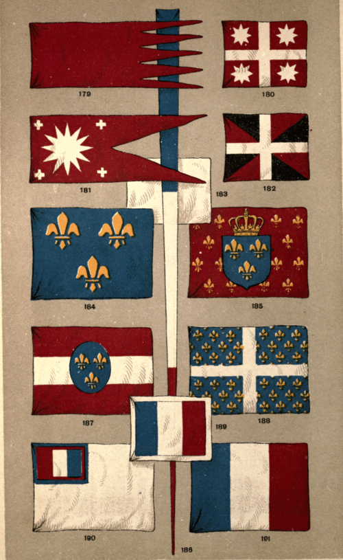 The Flags of the World Plate 17.png