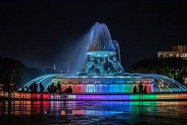 The Fountain Club.jpg