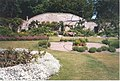 The Gardens of the House of Dun - geograph.org.uk - 951774.jpg