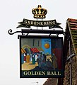 The Golden Ball - geograph.org.uk - 1255000.jpg