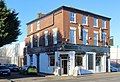 The Grapes, 277 West Derby Road, Anfield.jpg