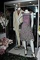 The Great Gatsby Fashion (10032907443).jpg