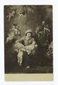 The Holy Family, Ludwig Knaus (NYPL b12647398-70499).tiff