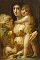 The Holy Family with the Infant Saint John the Baptist.jpg