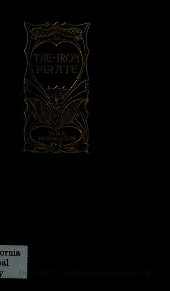 File:The Iron Pirate 1905.djvu