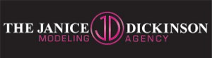 The Janice Dickinson Modeling Agency - Image: The Janice Dickinson Modeling Agency logo