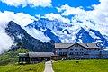 The Jungfrau (4158m) from Mannlichen (10955329716).jpg