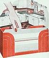 The Ladies' home journal (1948) (14581953650).jpg