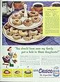 The Ladies' home journal (1948) (14765068475).jpg