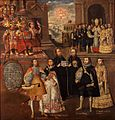 The Marriage of Captain Martin de Loyola to Beatriz Ñusta.jpg