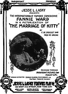The Marriage of Kitty (1915) - 1.jpg