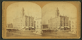 The Masonic Temple, from Robert N. Dennis collection of stereoscopic views.png