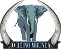 The Mbunda Kingdom Flag.jpg