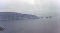 The Needles, Isle of Wight - panoramio (4).jpg