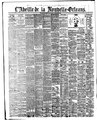 The New Orleans Bee 1859 September 0085.pdf