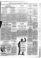 The New Orleans Bee 1911 September 0037.pdf