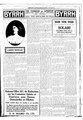 The New Orleans Bee 1915 December 0108.pdf