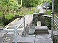 The Old Padarn Railway Bridge - geograph.org.uk - 250703.jpg