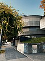 The One building, Zurich ( Ank Kumar) 14.jpg