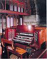 The Organ Console.jpg