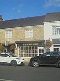 The Oven Door, North Street, Wetherby (11th September 2019).jpg