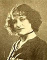 The Parisian Tigress (1919) - 1.jpg