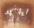 The Portuguese Royal Family, 1854.png