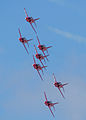 The Red Arrows (9759706546) (2).jpg