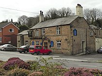 The Roebuck, Whittle-le-Woods.jpg