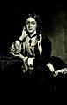 The Rt. Hon Caroline, Countess of Seafield.jpg
