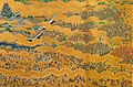 The Siege of Osaka Castle 1615 cropped.jpg