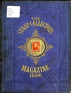 The Stamp-Collector's Magazine Vol. 4 1866.jpg