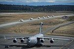 The Thunderbirds Perform at Joint Base Lewis-McChord 160827-F-HA566-103.jpg