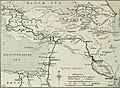 The Times history of the war (1914) (14578037907).jpg