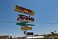The Torches Motel - Barstow, California (34735409871).jpg