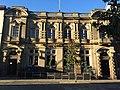 The Twelve Tellers formerly Savings Bank, Preston.jpg