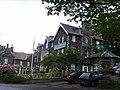 The Waterhead Hotel - geograph.org.uk - 451720.jpg