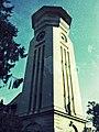 The clock tower - Ghantaghar.jpg