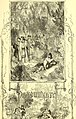 The comedies, histories, tragedies, and poems of William Shakspere (1851) (14597821129).jpg