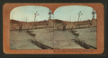The earthquake ruptured pavement and fire wrecked mansions on Van Ness Ave., San Francisco, from Robert N. Dennis collection of stereoscopic views 2.png