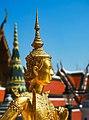 The grand palace kinnaree.jpg