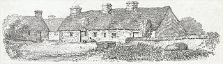 The inn, Llanberis, north.Wales