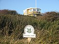The old coastguard station - geograph.org.uk - 1097521.jpg