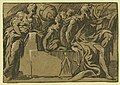 The philosopher Diogenes and the allegory of astronomy LCCN2008678903.jpg